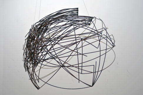 Joana-Hadjithimas-Khalil-Joreige_-Geometry-of-Space-2014.-Copyright_Joana-Hadjithomas-Khalil-Joreige.Photo-Jean-Brasille.jpg
